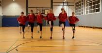 Girlsformation